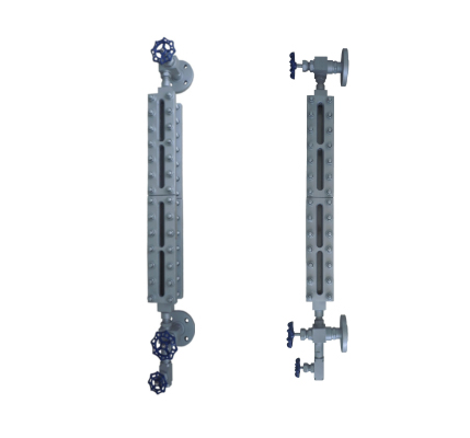 22-HG5型玻璃管bv伟德体育官网